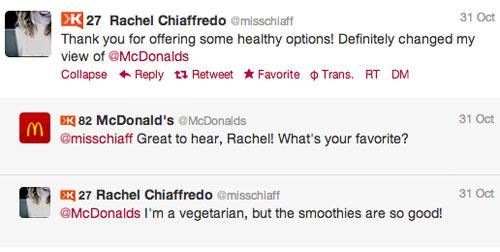 Rachel-McDonalds-interactio