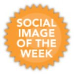 badge image of the week 150x150 How Molson, Airbnb, and American Apparel Scored Social Media Gold in Sochi