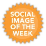 social-image-of-the-week