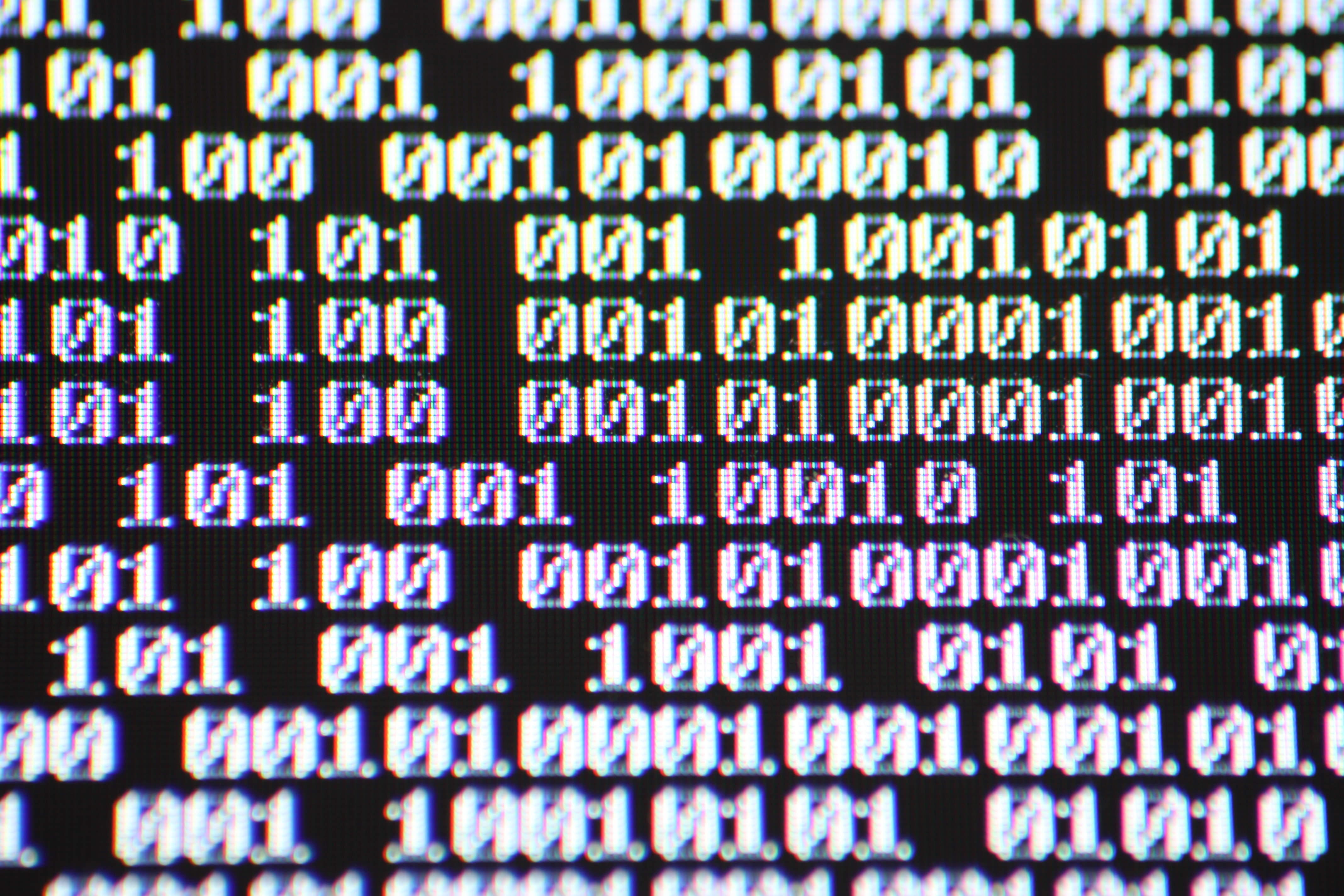 "big data 3 Creative Ways to Leverage ""Big Data"""
