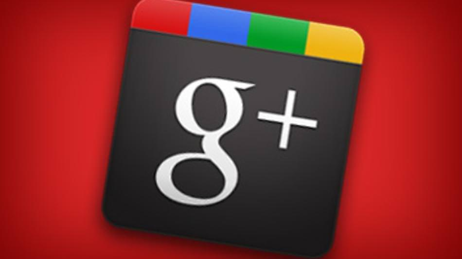 google plus red 360 The Critical Interplay Between Social and Search