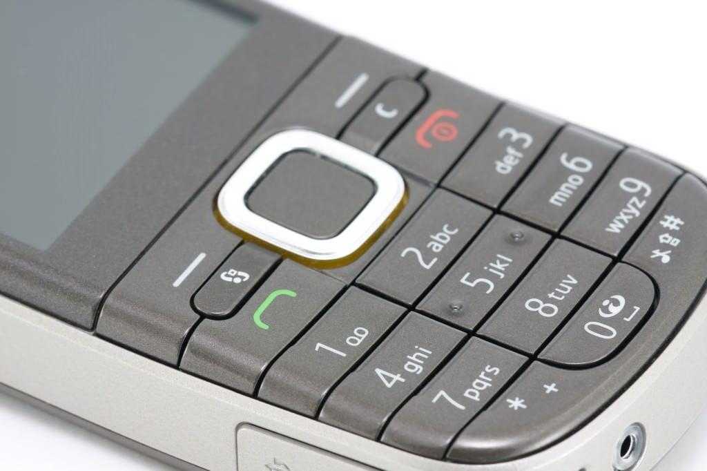 U.S. Cellular on Social Pros