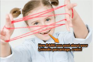 Snapshot 21613 1154 AM 2 The Best Social Media Advice I Learned in Kindergarten