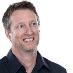 Todd Wheatland