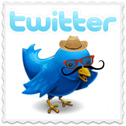 4 Ways Twitter is Changing.png 4 Ways the Twitter You Know is Changing Forever