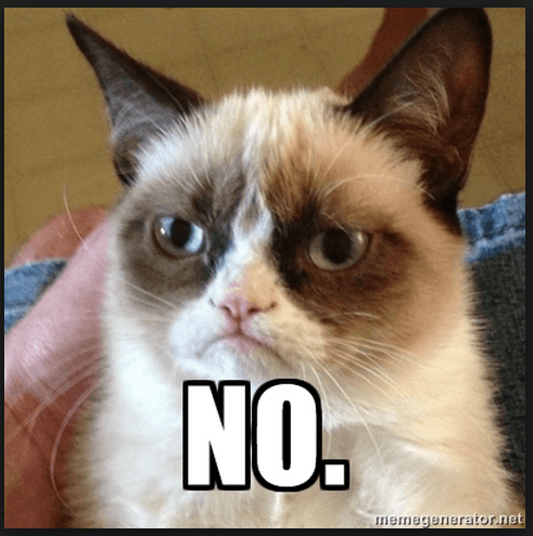 Grumpy Cat How to Leverage a Community of Passionate Fans