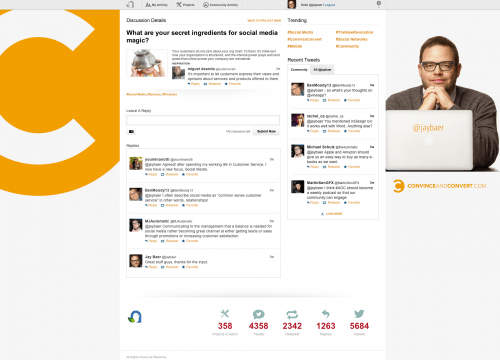 Nestivity_Twitter_Conversation-2