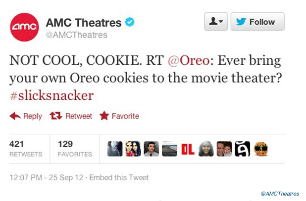 Not Cool Cookie How to Leverage a Community of Passionate Fans