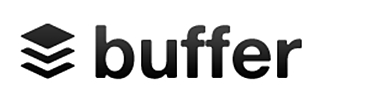 buffer logo 3 Companies Focused on Helping Not Selling