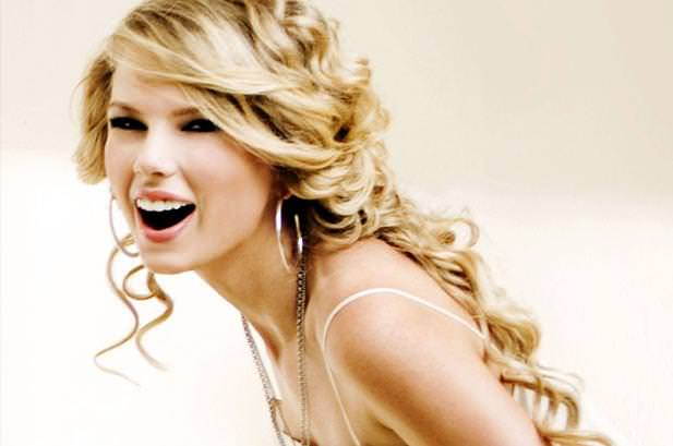taylor swift The Taylor Swift Guide to Creating Compelling Content