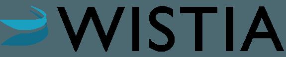 wistia_logo