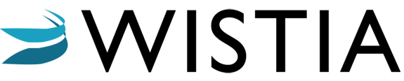 wistia logo 3 Companies Focused on Helping Not Selling