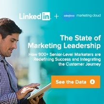 LinkedIn State of Ma#8914C1