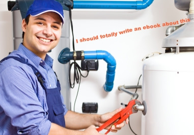 bigstock Smiling technician repairing a 36678109 3 Which Company is Most Useful to You?