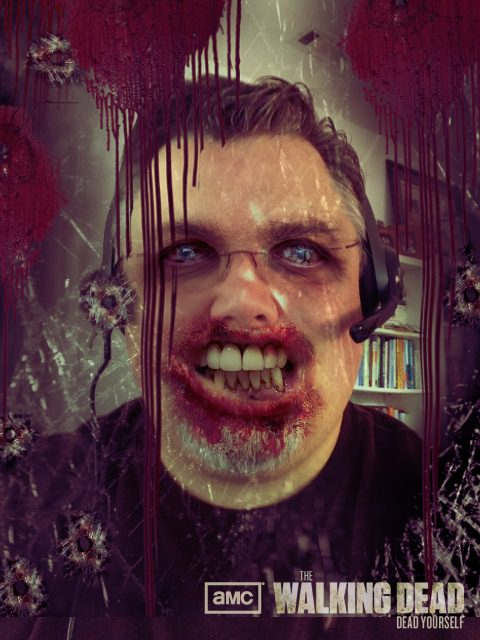 1A206C64 6FAA 496B 875F A602D916D76F Why 4.5 Million TV Lovers Voluntarily Became Zombies