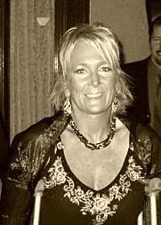 Beth Dockins
