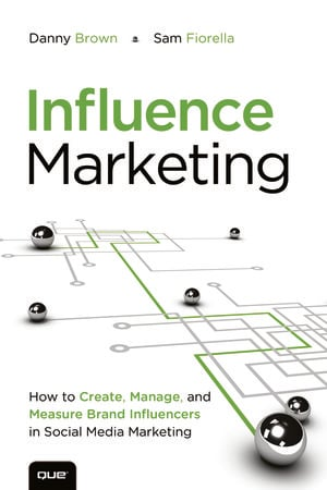 Breaking from Tradition: The Four Ms of Influence Marketing on