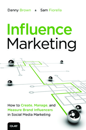 CandC lead image option 2 Breaking from Tradition: The Four Ms of Influence Marketing
