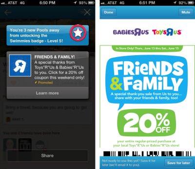Foursquare ads.jpg