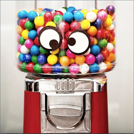 Oreo 1 3 Ideas From Oreo to Infuse Creativity & Fun Into Your Social Media Content