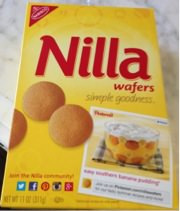 Nilla Wafers The 6 Step Path to Creating Inherently Useful Marketing