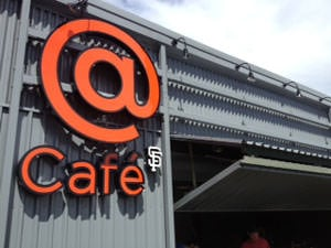 cafe 300w Behind the Curtain of a Sports Social Media Giant