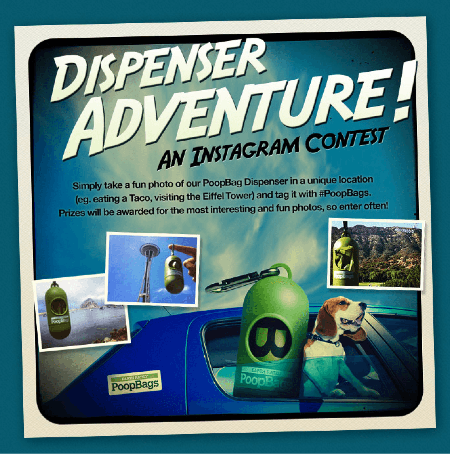 DispenserAdventure