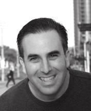 Michael Stelzner, Social Media Examiner