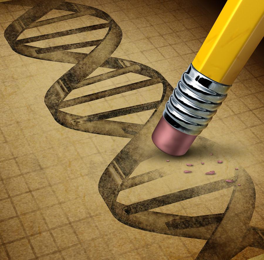 bigstock-Genetic-Engineering-43966549