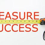 bigstock-Measure-Success-43956046