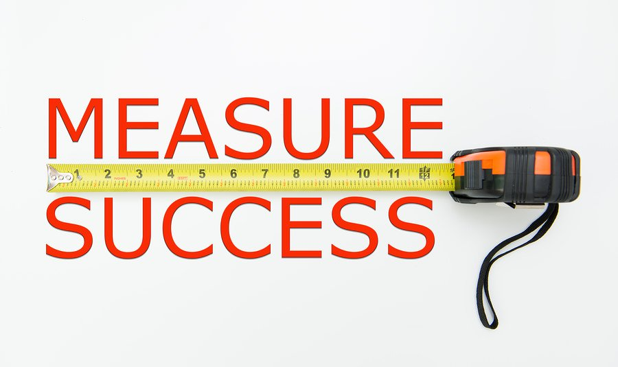 bigstock Measure Success 43956046 How to Draw Meaningful Conclusions from Social Media Metrics