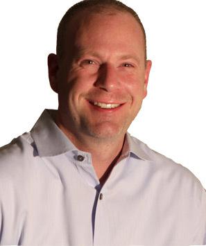 James Royer, Tampa Bay Lightning