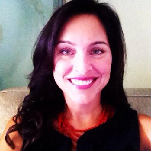 Jennifer Beechen