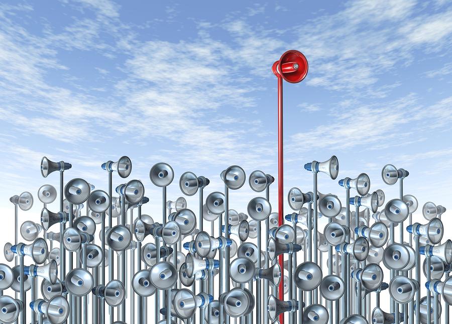 bigstock-Marketing-And-Advertising-39163375