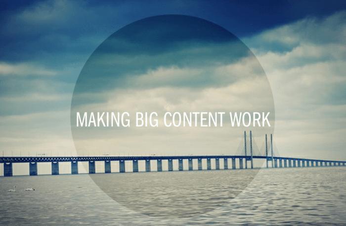 bridge-with-big-content