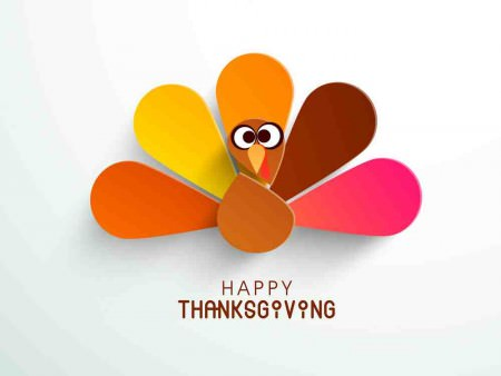 happy thanksgiving e1385315728648 18 Things For Which I Give Thanks