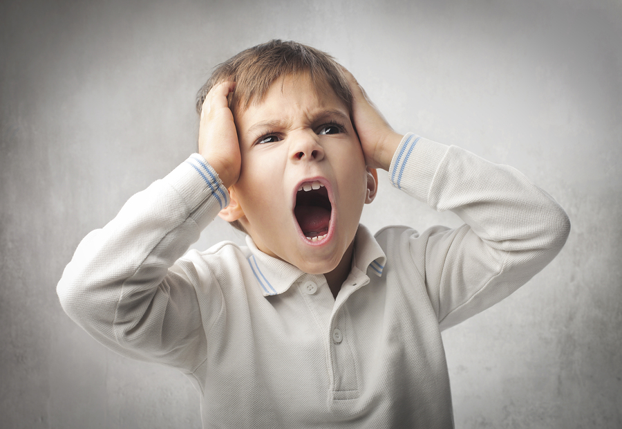 bigstock-Angry-child-screaming-32404832