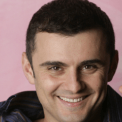 cf7cf0f2c41f17b97a9b0fb6e50e7e0e How Gary Vaynerchuk Uses Micro Content to Drive Social Media Results