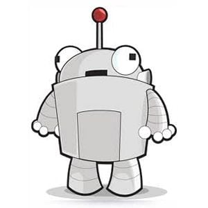 moz mascot roger