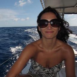 Lauren Salazar, Weight Watchers