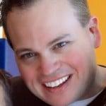 Scott Gulbransen