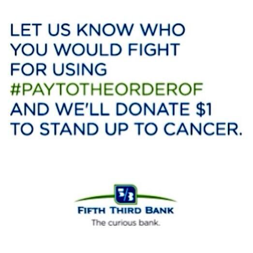 #paytotheorderof