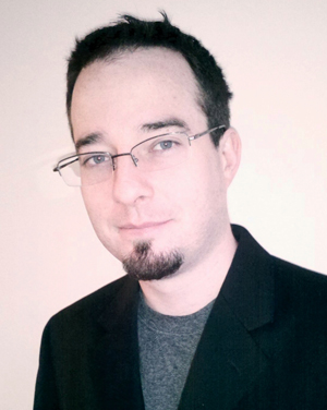 David King - Ethical Wiki - @EthicalWiki