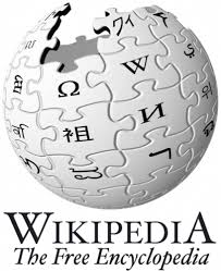 Wikipedia - The Free Encyclopedia