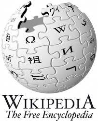 Wikipedia - The Free Encyclopedia