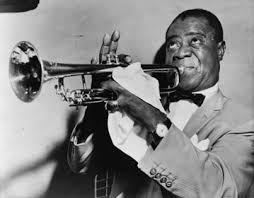 jazz21 How Improvisation Can Make Us Better Marketers
