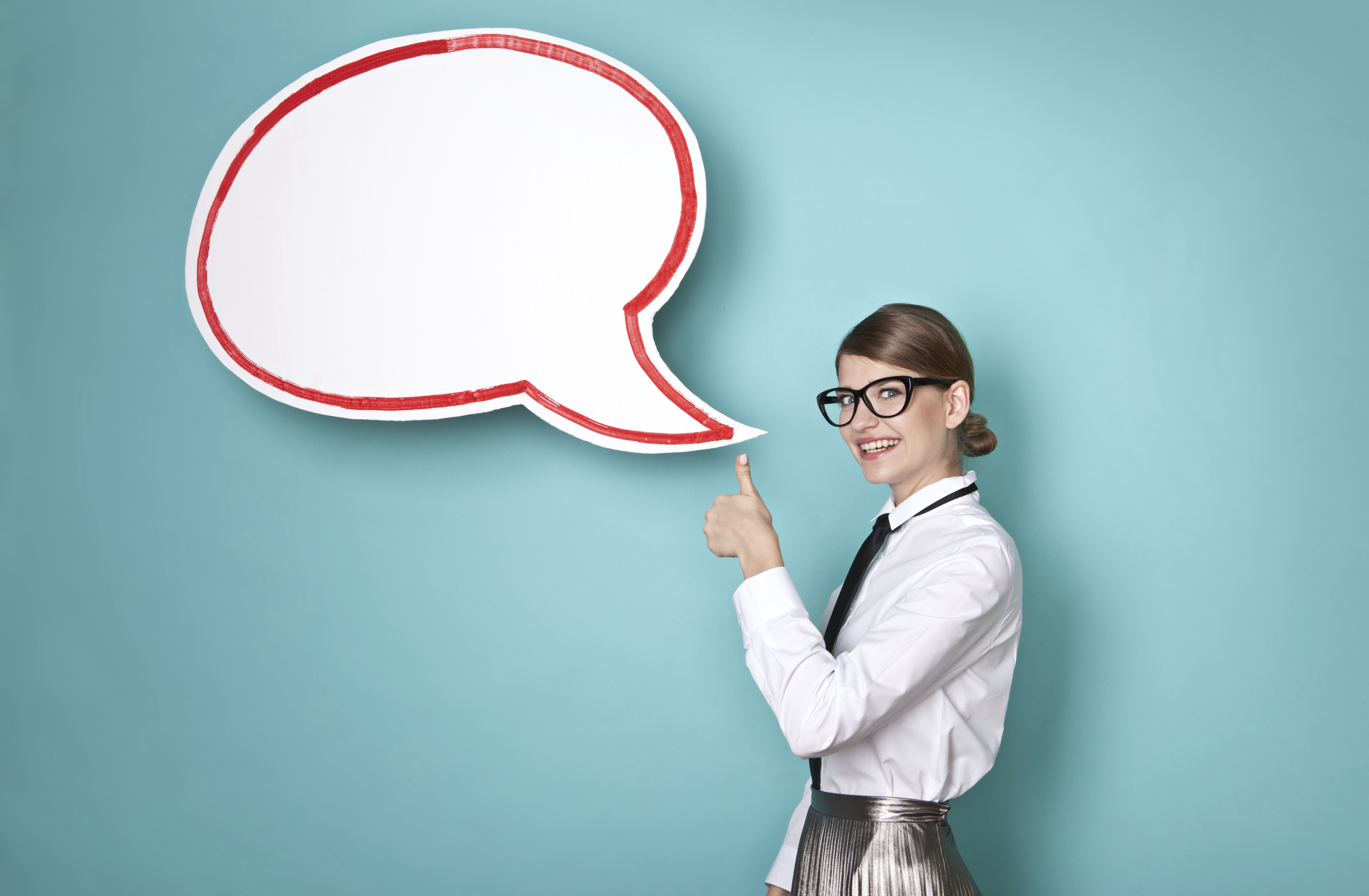 presentation content marketing ethos3 How to Use Presentations for Content Marketing