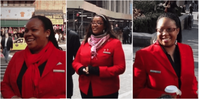 Delta 1 How Delta Used a Local Contest to Reach the Hearts of New Yorkers