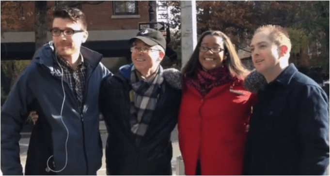 Delta 2 How Delta Used a Local Contest to Reach the Hearts of New Yorkers