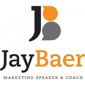 JayBaer-logo-vertical-e1394668095257